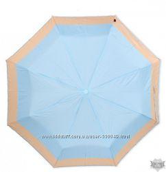 Женские зонты. Доступные цены. Большой выбор.