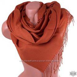 Женские шарфы. Доступные цены. Большой выбор.
