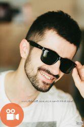 Мужские солнцезащитные очки. Большой выбор.