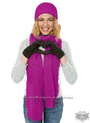 Женские перчатки и варежки. Доступные цены. Большой выбор.