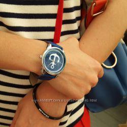 Женские наручные часы. Высокое качество. Большой выбор.