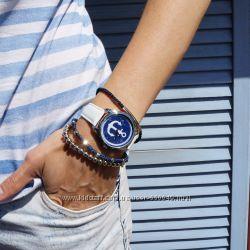 Мужские наручные часы. Высокое качество. Большой выбор.