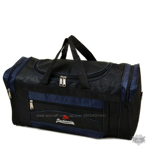 3c91ea4722cd Дорожные сумки и чемоданы мужские. Большой выбор, 300 грн. Мужские чемоданы,  дорожные сумки, саквояжи купить Киев - Kidstaff | №22155816