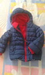 Курточка Montecare