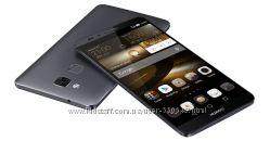 Продам мобильный телефон Huawei Ascend Mate 7 16Gb