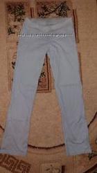 Легкие брюки для беременной PIP