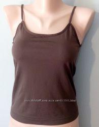 Гарненька жіноча маэчка з Польщі, розмір євро S - M, наш 44  46