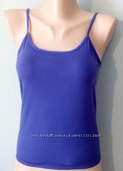 Приємна жіноча маэчка з Польщі, розмір євро L - XL, наш 48  52
