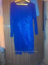 Платье женское 52 размера