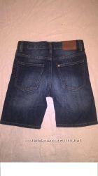Продам новые джинсовые шорты ТМ Denim