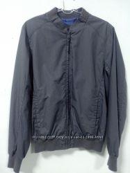 Куртка, бомбер Bizzbee, Promod Франция р. М, ХS, S