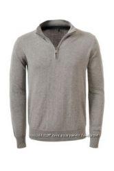 Пуловер GLO-STORY
