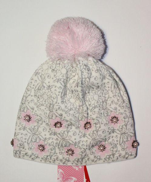 Чарівні шапочки Barbaras для Вашої принцеси