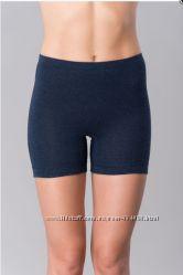 Термо панталоны женские. Шерсть. XS-3XL