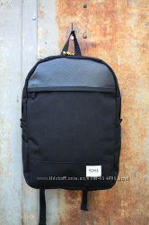 Рюкзак Kona Styler Black