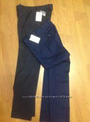 Новые мужские классические брюки голландского бренда МЕХХ 44 размер
