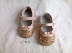 Blumarine baby туфельки