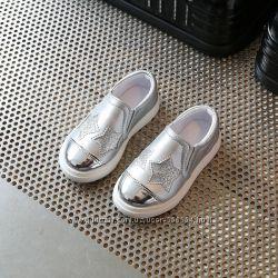 туфли  с 25 по 35 размеры