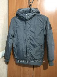 Куртка Rebel, 12-13 лет
