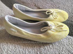 Спортивные балетки Adidas