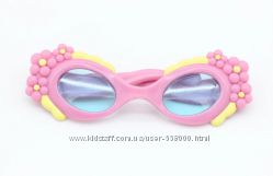 Кукольные солнцезащитные очки для Беби Борн и Дисней Аниматорс