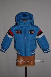 Куртка Bellini 3 года, 98 см.