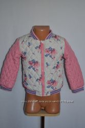 Курточка F&F 1. 5 - 2 года, 86 - 92 см.