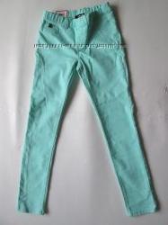 Лосіни та штани для дітей