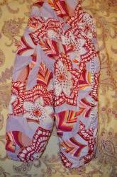 Зимний комбинезон штаны   Gap 2T 86-94