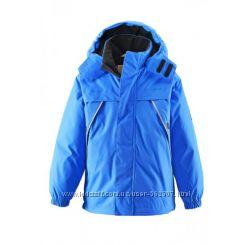 Зимняя куртка Lassie от  Reima
