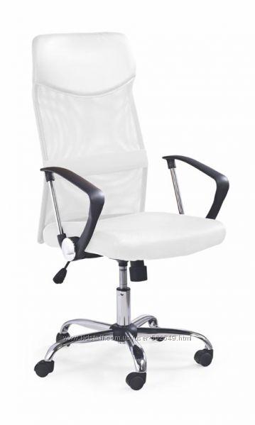 Кресло компьютерное Halmar Vire разные цвета