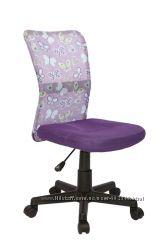 Кресло компьютерное подростковое Halmar DINGO разные цвета