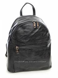 Кожаные рюкзаки под заказ ждать 2-3 дня