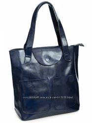 Кожаные сумки под заказ ждать 2-3 дня