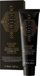 Orofluido краска для волос без аммиака