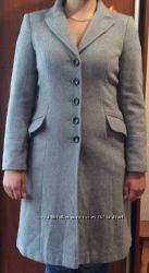 Пальто Marks&Spenser