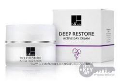 Dr. Kadir Распив Активный дневной крем Restore Active Day Cream SPF15