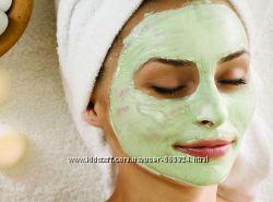 Renew Распив Успокаивающая и освежающая маска для жирной кожи
