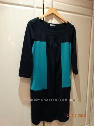 Платье для беременных Dianora рМ