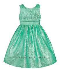 Шикарные платья с американского сайта  zulily  р. 6х и  8