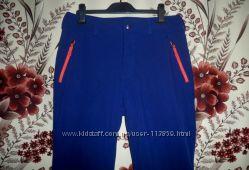 Нові фірмові лижні штани від німецького бренду Crane, L.