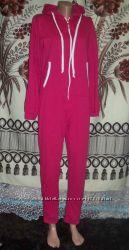 Фирменная пижама-слип Кигуруми Zoozi, L, футужама.