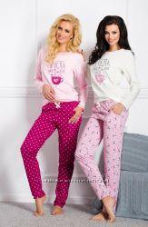Пижамы польского производителя Taro. Большой ассортимент в наличии.