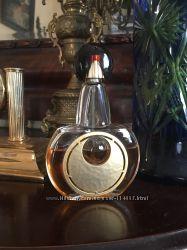 Lalique  Lolita lempica Miyake Lutens Armani добавила