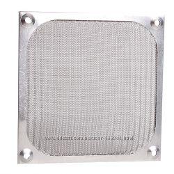 Пылевой фильтр для компьютера на вентилятор 120 mm