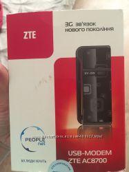 USB-modem 3G