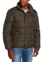 Куртка Levis размер XL возможен уместный торг