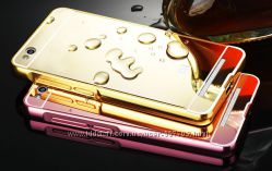 Чехол бампер для Xiaomi Redmi 3 Redmi 3S