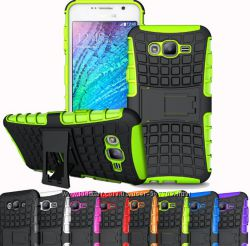 Чехол противоударный для Samsung Galaxy S3 i9300 S4 i9500