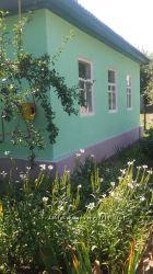 Качестренно и недорого утепление фасадов домов, квартир В городе Нежин